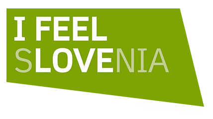 logo_i-fell-slovenia